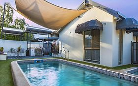 Townsville Holiday Apartments