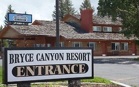 Bryce Canyon Resort