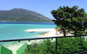 Koh Lipe Mountain Resort