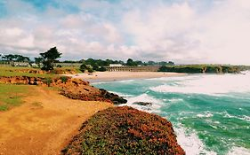 Beachcomber Fort Bragg Ca