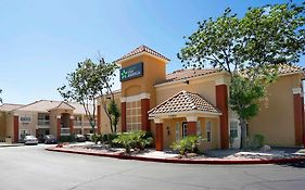 Extended Stay America Scottsdale Old Town