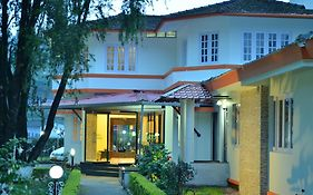 Royal Retreat Hotel Munnar