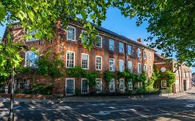 Red Lion Hotel Henley on Thames