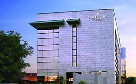 Country Inn And Suites by Carlson Gurgaon Sector 12