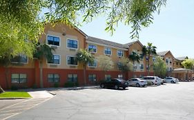 Extended Stay America Phoenix Airport