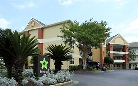 Extended Stay America Mobile Spring Hill Mobile Al