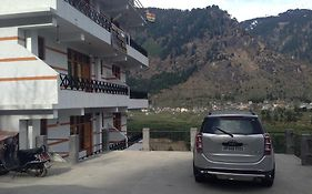 Hotel Ridge View Manali