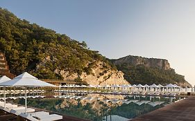 Maxx Royal Kemer Resort 5