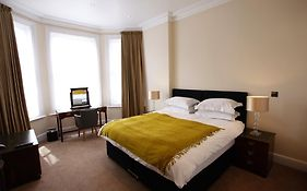 Glenlyn Guest House London