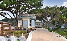 Moonstone Cottages by The Sea