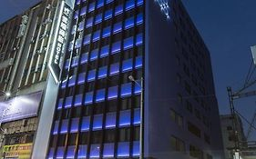 The Cloud Hotel Taichung