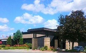 Quality Inn And Suites Gatineau