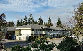 Motels in Puyallup Wa