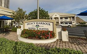 Legacy Harbour Hotel Suites Fort Myers