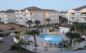 Condos in South Myrtle Beach