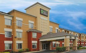 Extended Stay America Philadelphia King of Prussia