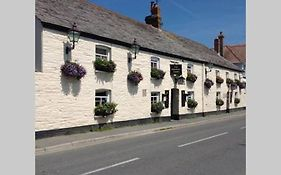 Farmers Arms Padstow