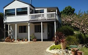 Yarra Glen Bed And Breakfast