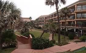 Maravilla Condos in Galveston Tx