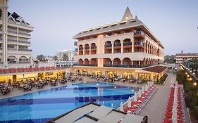 Orange Palace & Spa 5*