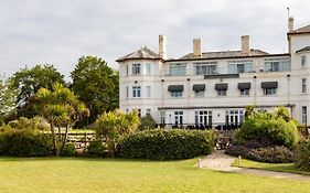 The Imperial Hotel Exmouth  United Kingdom