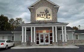 Sutton Inn Elkton Md