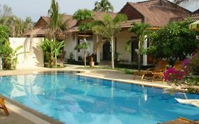 Cousin Resort Khao Lak