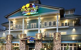 Margaritaville Hotel Pigeon Forge Coupons