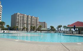 Barefoot Resort & Yacht Club North Myrtle Beach 3* United States