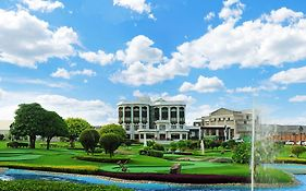 Bahria Grand Hotel And Resort Lahore