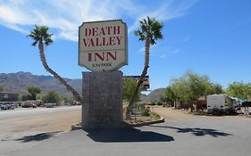 Death Valley Inn Beatty