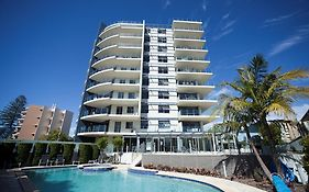 Sevan Apartments Forster Nsw