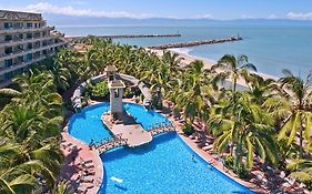 Paradise Village Nayarit