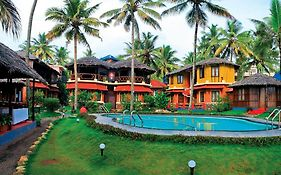 Krishnatheeram Ayur Holy Beach Resort Varkala