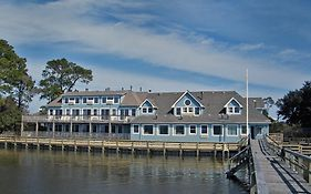 The Inn at Corolla Light Nc