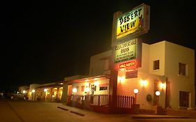 Desert View Inn Truth or Consequences Nm
