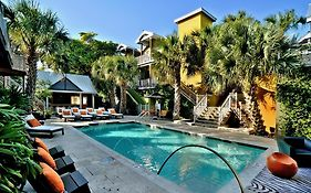 Truman Hotel Key West Fl
