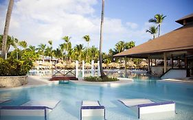 Palladium Resort Punta Cana