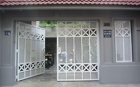 Supe Homestay