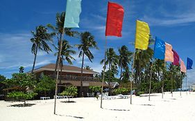 Malapascua Legend Water Sports And Resort photos Exterior