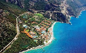 Sentido Lykia Resort And Spa Oludeniz