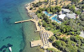 Cande Ora Holiday Village 4*