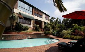 Ridgeview Lodge Durban
