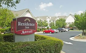 Residence Inn Lake Norman