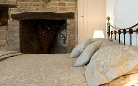 Cathedral View Guest House Lincoln 4*