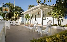 Southwinds Motel Key West