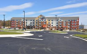 Towneplace Suites Winchester Virginia
