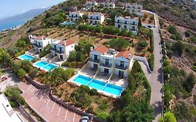 Golden Villas Hersonissos