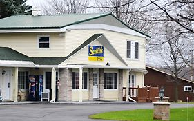 Scottish Inn Potsdam New York