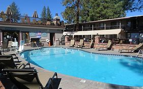 Stardust Lodge Tahoe